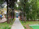 Maison 59 m² Toulon  3 pièces