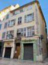 Immobilier Pro 14 m² Toulon  1 pièces
