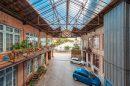 Appartement Toulon  360 m² 8 pièces