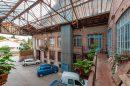 Appartement 360 m² Toulon  8 pièces
