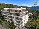 Appartement 62 m² Cavalaire-sur-Mer  3 pièces