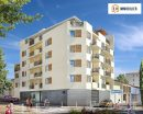 Appartement  Toulon  46 m² 2 pièces