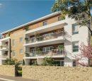 Appartement  La Valette-du-Var  45 m² 2 pièces