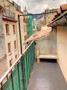Appartement 37 m² Toulon  2 pièces