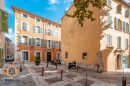 Appartement 49 m² La Valette-du-Var  3 pièces