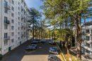 Appartement  3 pièces Nantes  51 m²