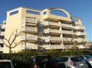 Appartement 37 m² Hyères  1 pièces