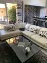 Appartement 85 m² Le Lavandou  3 pièces