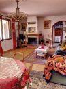 Maison 200 m² 5 pièces Brignoles