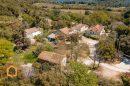 Maison  Hyères  1200 m² 10 pièces