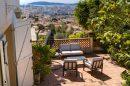 Maison  Toulon  230 m² 5 pièces
