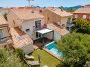 Maison 110 m² La Farlède  4 pièces