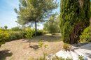 107 m² 4 pièces La Crau  Maison