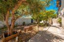 Maison Hyères  115 m² 4 pièces