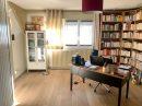 Appartement 103 m² 5 pièces MONTIGNY LES METZ