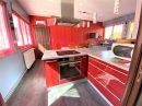 Appartement  AMNEVILLE  83 m² 4 pièces