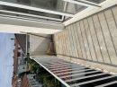 Appartement 45 m² MONTIGNY LES METZ  2 pièces