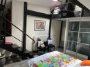 Maison  ANCY SUR MOSELLE  6 pièces 183 m²