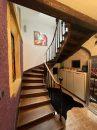 183 m² ANCY SUR MOSELLE   6 pièces Maison
