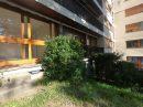 Appartement 106 m² La Celle-Saint-Cloud  5 pièces