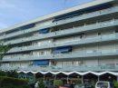 Appartement 20 m² 1 pièces La Celle-Saint-Cloud