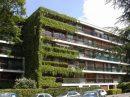 Appartement 71 m² La Celle-Saint-Cloud  3 pièces