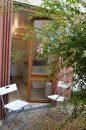 Appartement 13 m² 1 pièces La Celle-Saint-Cloud Résidence Elysée 1
