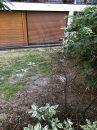 Appartement La Celle-Saint-Cloud  19 m² 1 pièces