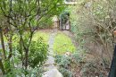 Appartement  La Celle-Saint-Cloud  2 pièces 55 m²