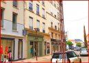 Appartement 124 m² Roanne  4 pièces