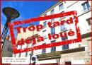 Appartement 124 m² 4 pièces Roanne