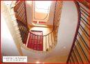 Appartement  Roanne CENTRE VILLE 4 pièces 125 m²
