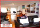 125 m²  Appartement Roanne CENTRE VILLE 4 pièces