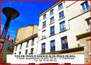 Appartement 125 m²  4 pièces Roanne CENTRE VILLE