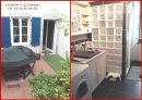 Maison  Saint-Haon-le-Châtel renaison 120 m² 4 pièces