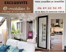 Appartement   78 m² 3 pièces