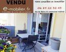Appartement 68 m² AIX LES BAINS AIX LES BAINS 4 pièces
