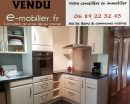 Appartement 83 m² AIX LES BAINS AIX LES BAINS 73100 4 pièces