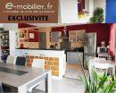 Appartement  AIX LES BAINS aix les bains 79 m² 4 pièces