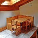 Appartement  51 m² 1 pièces