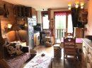 Appartement  MACOT LA PLAGNE  27 m² 2 pièces