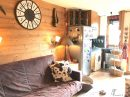 27 m² 2 pièces  Appartement MACOT LA PLAGNE