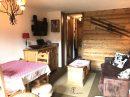 27 m² MACOT LA PLAGNE  Appartement 2 pièces