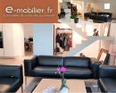 Appartement Aix-les-Bains 5 KMS D' AIX LES BAINS 140 m² 6 pièces