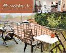 Appartement 140 m² Aix-les-Bains 5 KMS D' AIX LES BAINS 6 pièces