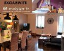Appartement   127 m² 6 pièces
