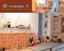 Appartement AIX LES BAINS  77 m² 3 pièces