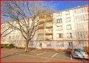 Appartement 74 m² ROANNE CONDORCET 5 pièces