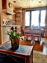 Appartement  SAINT BON TARENTAISE SAINT BON TARENTAISE 22 m² 1 pièces