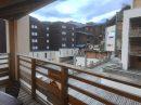 Appartement  Villarodin-Bourget LA NORMA 44 m² 3 pièces